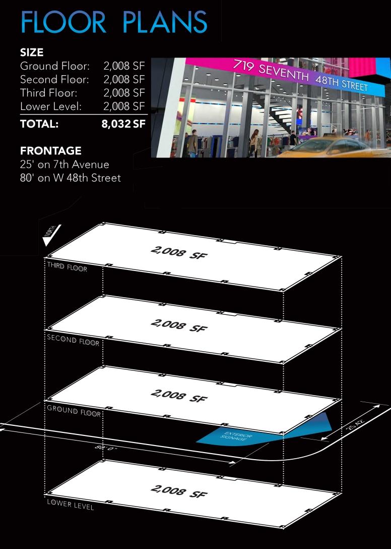 719-Seventh-Avenue-Floor Plans
